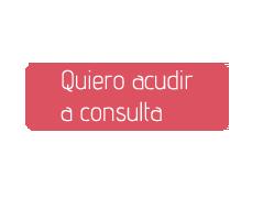 BOTONCILLO_consulta cuadrado