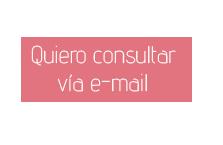 BOTONCILLO_consulta email