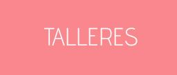 BOTON_TALLERES