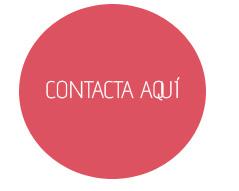 BOTON_CONTACTA AQUI