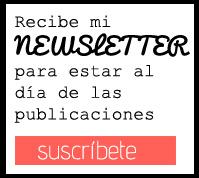 BOTON_NEWSLETTER2