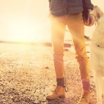 Dogging: ¿Una práctica de moda?