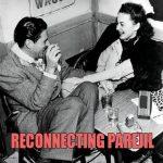 RECONNECTING #2. Trabaja la sensualidad